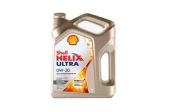 helix-ultra-ect-c2c3-0w30