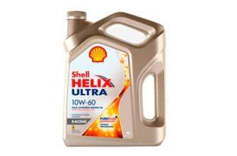 helix-ultra