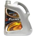 G-Energy 5w-30