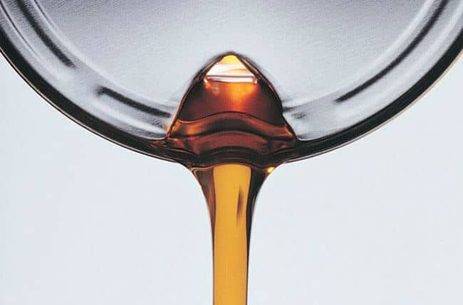 Технические характеристики масла 10w 40