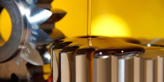 Что означает моторное масло 15w-40?