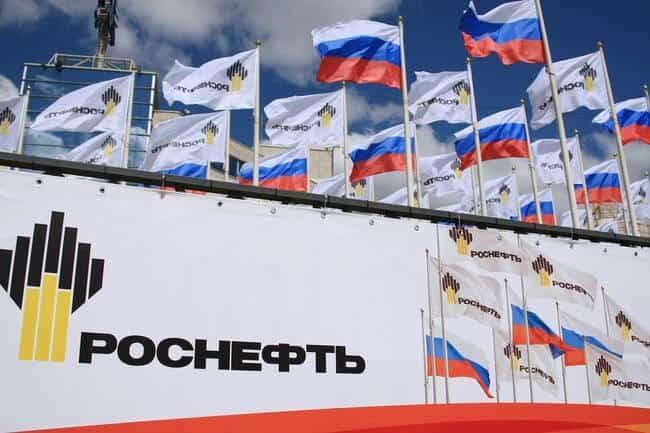 Автомобильные масла российского производства