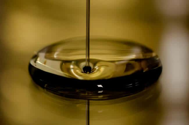 Какой срок годности имеет моторное масло?