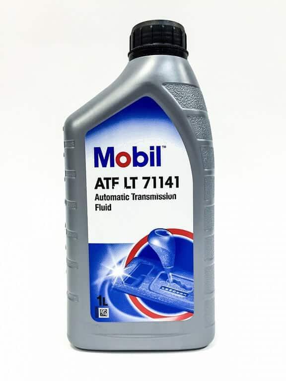 отзывы масло для акпп мобил 71141 сложенном спрессованном
