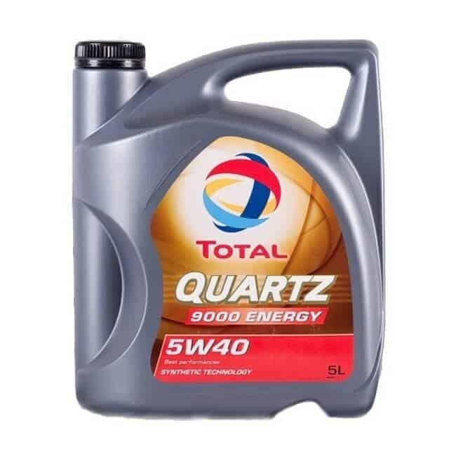 """Как самостоятельно заменить моторное масло в автомобиле """"Пежо"""""""