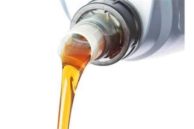 По каким критериям выбирать моторное масло для турбированных дизельных ДВС?