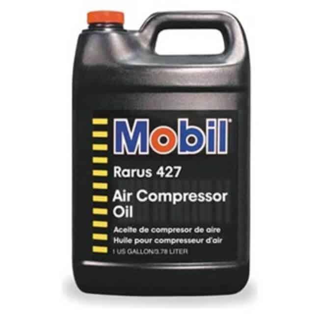 Выбора масла для компрессора поршневого воздушного