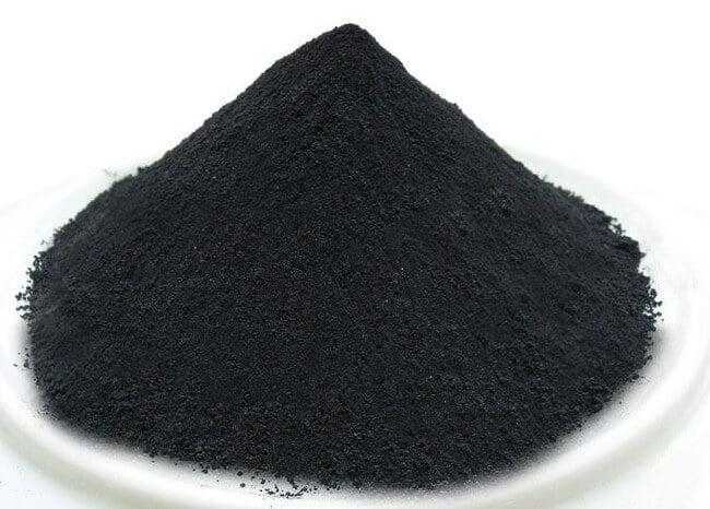 Особенности моторных масел с молибденом
