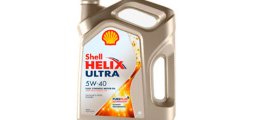helix-ultra-5w40-mini