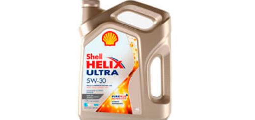helix-ultra-ect-c3-5w30